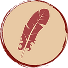 feather in circle.png