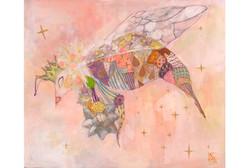 okashinomori-bee02.jpg