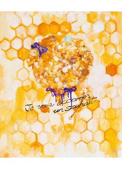 okashinomori-honey.jpg