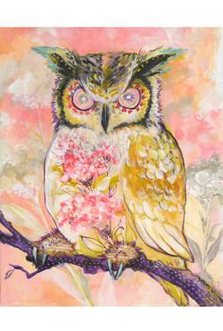 konpeitou-owl01.jpg