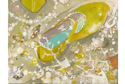 konpeitou-shoes05(mermaid).jpg