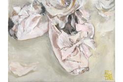konpeitou-shoes00(rose).jpg