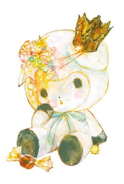 okashinomori-mimi.jpg
