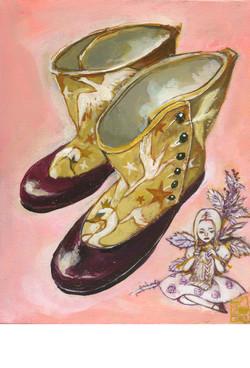 konpeitou-shoes06(erise).jpg