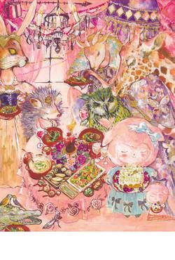 mimi's kitchen02-X'mas.jpg