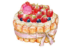 okashinomori-cake.jpg