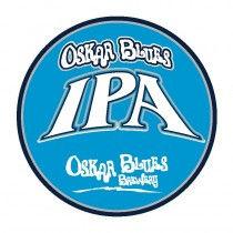 Oskar-Blues-IPA-galleta2.jpg