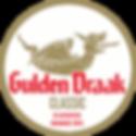 Gulden Draak logo grifo.png