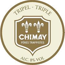 chimay tripel logo grifo.jpg