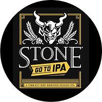 Stone_GoToIPA_Galleta.jpg