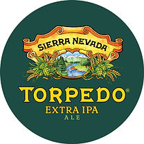 SierraNevada_Torpedo_galleta.jpg
