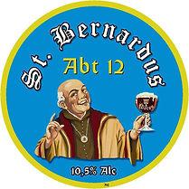 St Bernardus abt.jpg