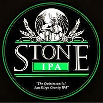 Stone_IPA_Galleta2.jpg