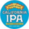 SierraNevada_CaliforniaIPA_Galleta.jpeg