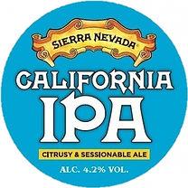 SierraNevada_CaliforniaIPA_Galleta.jpeg