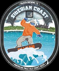Siberian-coast.png