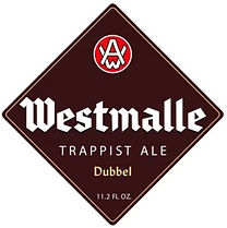 Westmalle_Dubbel_Logo-500x500_edited.jpg