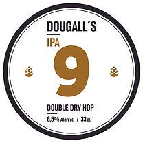 Galleta Dougall's IPA9.jpg