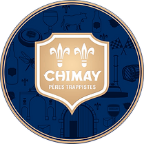 chimay azul grifo_.png