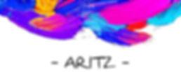 Aritz01_edited_edited.jpg