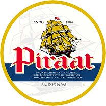 piraat logo grifo.jpg