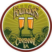 Founders_CentennialIPA_galleta.jpg