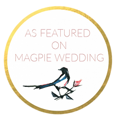 magpiefeaturedbadge-292x300.png