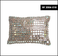 HF 2004-018.jpg