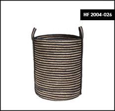HF 2004-026.jpg