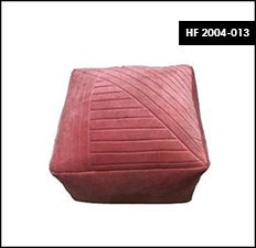 HF 2004-013.jpg