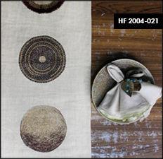 HF 2004-021.jpg