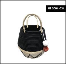 HF 2004-034.jpg