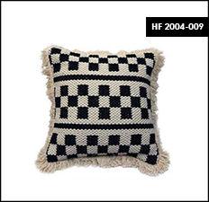 HF 2004-009.jpg
