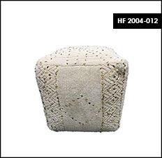HF 2004-012.jpg