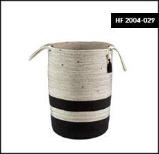 HF 2004-029.jpg