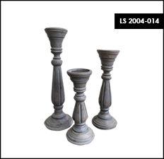 LS 2004-014.jpg