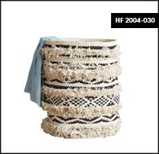 HF 2004-030.jpg