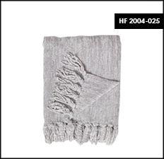 HF 2004-025.jpg