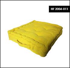 HF 2004-011.jpg