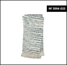 HF 2004-023.jpg