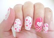 87916-Pink-And-White-Polkadot-Nails_edited.jpg