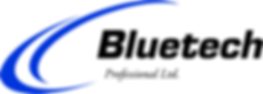 Bluetech Pro
