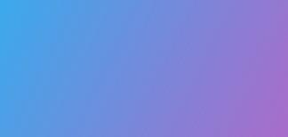 Purple - Blue Gradient_edited_edited.png