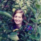Jocelyn_edited.jpg