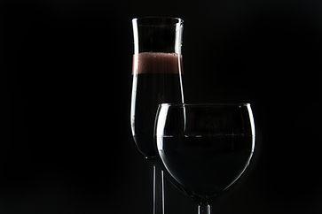 café de paris vins