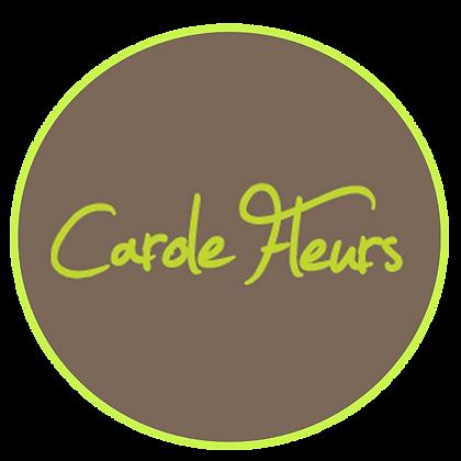 CAROLE FLEURS