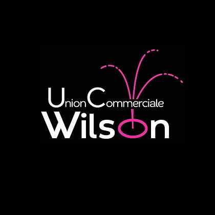 UC WILSON DIJON