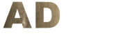 logo adhoc 15.03.2021 baseline.png