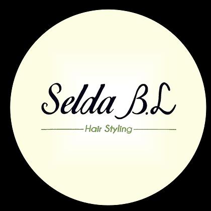 SELDA B.L