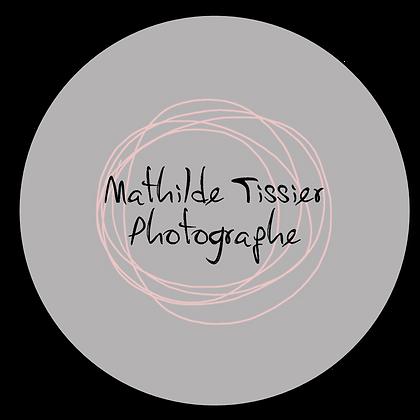 MATHILDE TISSIER PHOTOGRAPHE